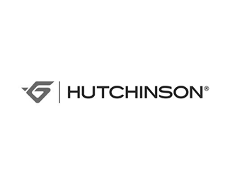 hutchinson-equipementiers