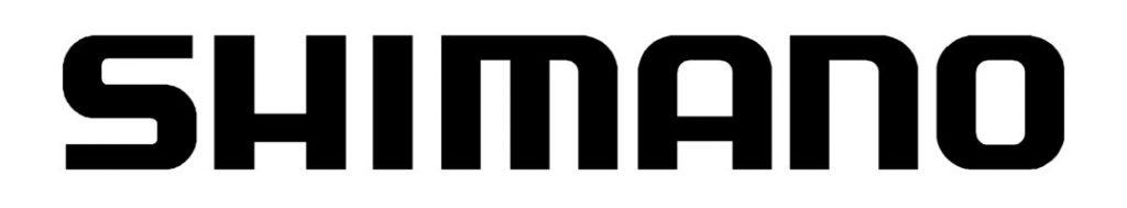 logo-bando-aceuil-shimano-e1598455822596-1024x189